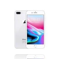 thumb-iPhone 8 Plus - 64GB - Alle kleuren - Nieuw-3