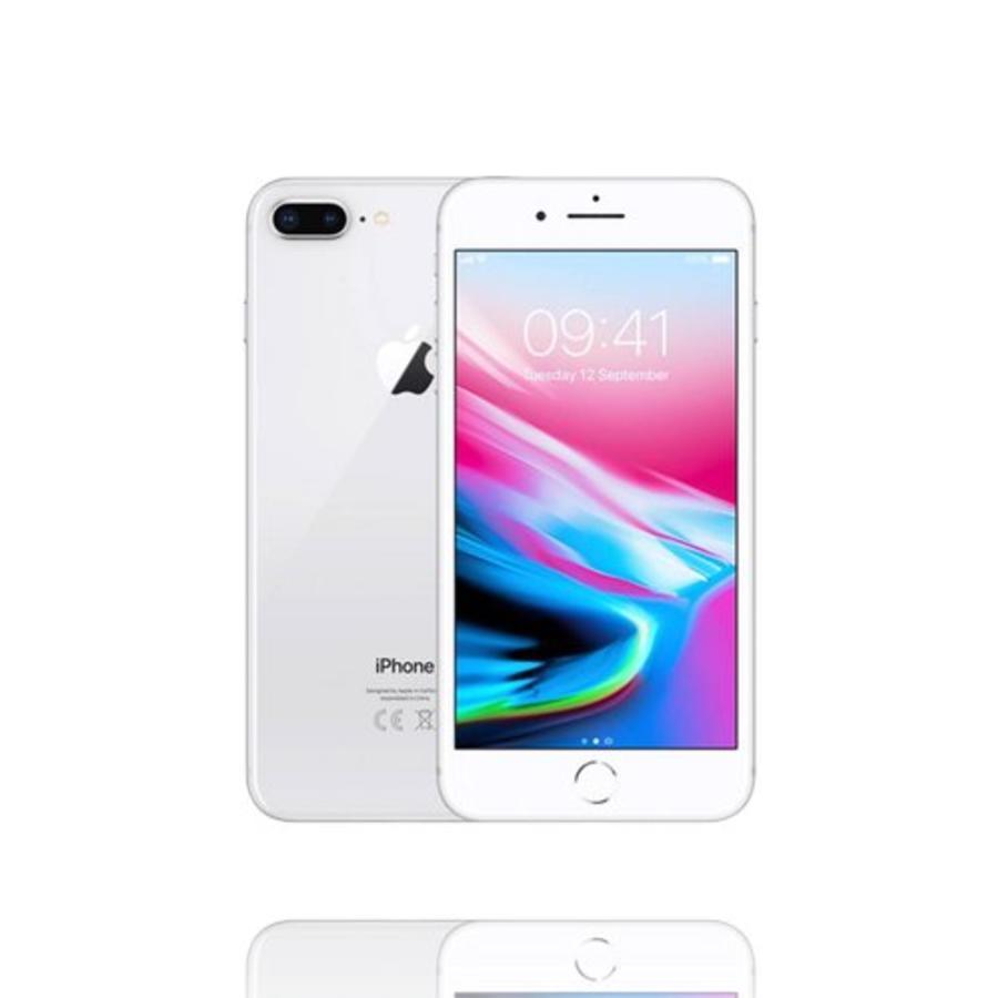 iPhone 8 Plus - 64GB - Alle kleuren - Nieuw-3