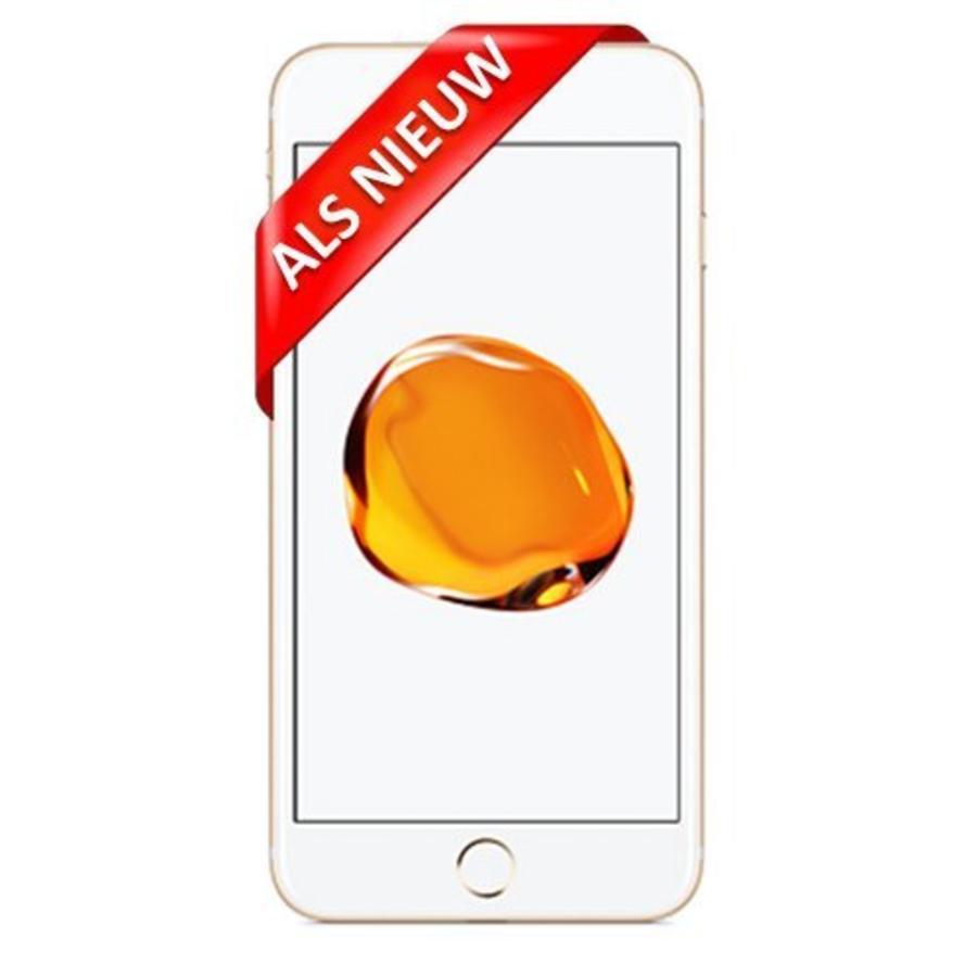 iPhone 7 Plus - 32GB - Goud - Als nieuw-1