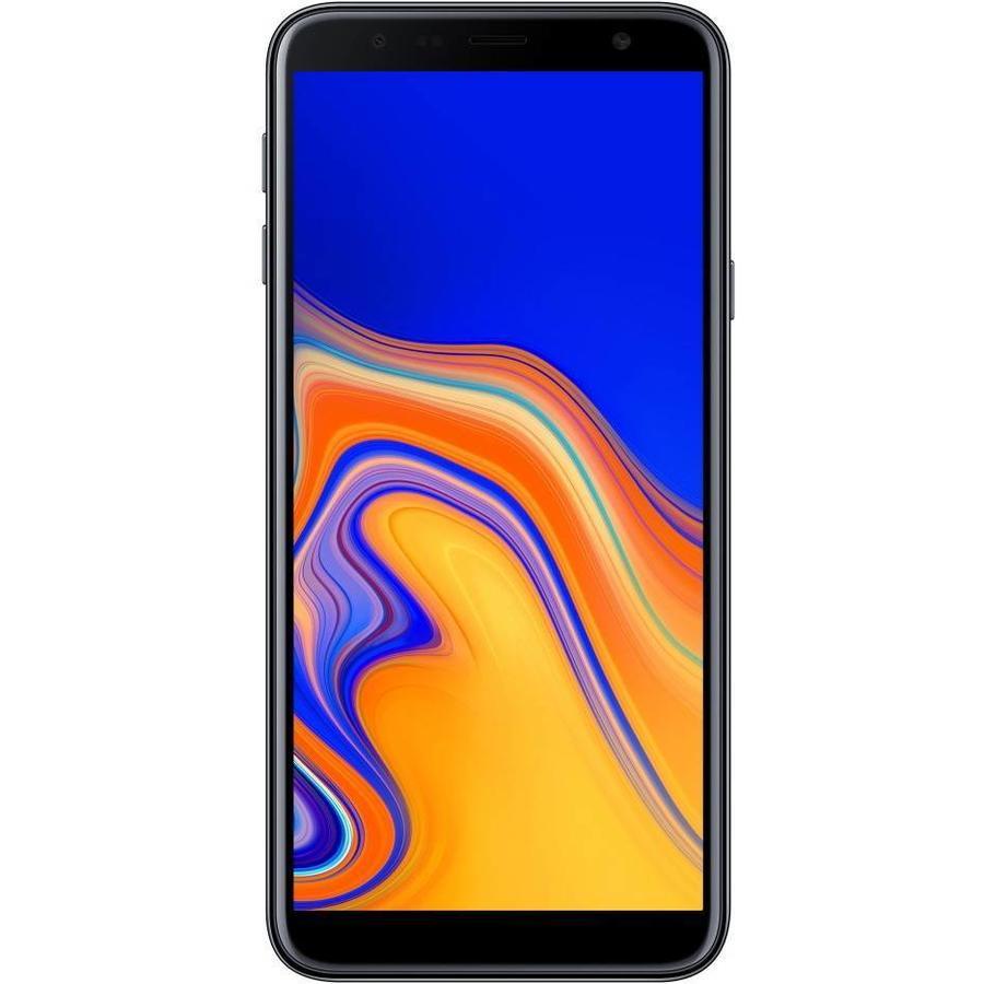 Samsung Galaxy J4+  - NIEUW-1