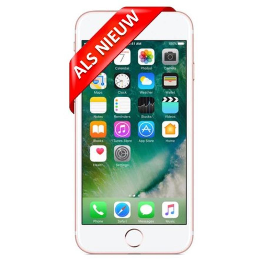 iPhone 7 - 32GB - Rose goud - Als nieuw (refurbished)-3