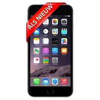 thumb-Apple iPhone 6S - 64GB - Space Gray - Als nieuw - (refurbished)-2