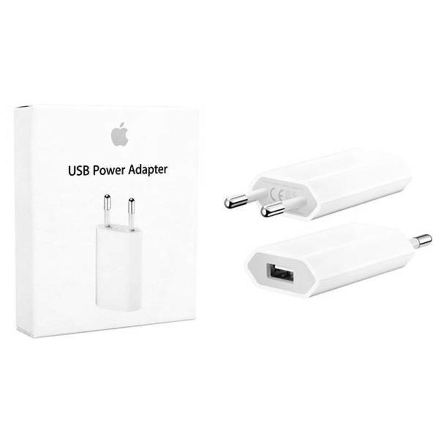 iPhone 6S - 16GB - Zilver - Als nieuw-3