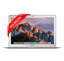"MacBook Air 13.3"" - 128GB SSD / 8GB - 2015"