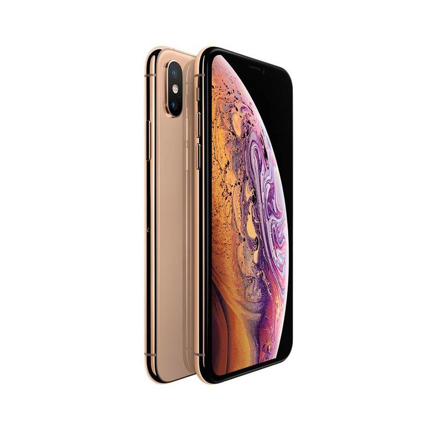 iPhone XS - 64GB - NIEUW-4