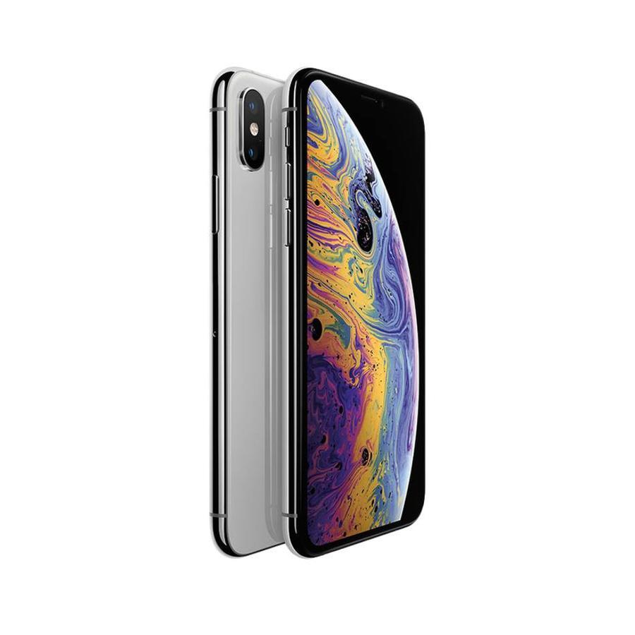 iPhone XS - 64GB - NIEUW-1