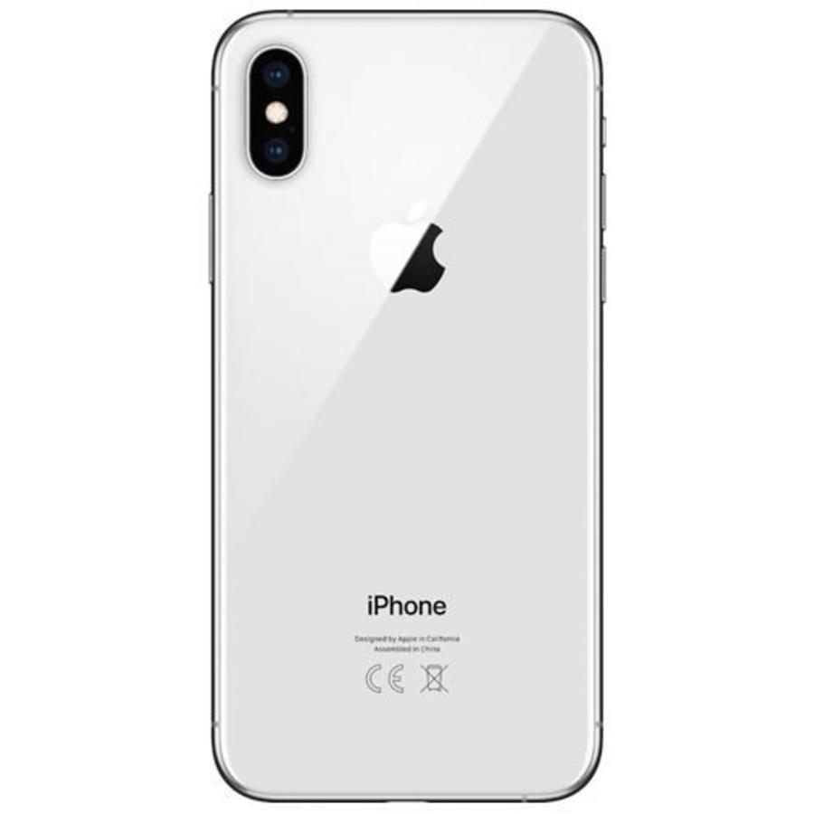 iPhone Xs Max - 64GB - NIEUW-6