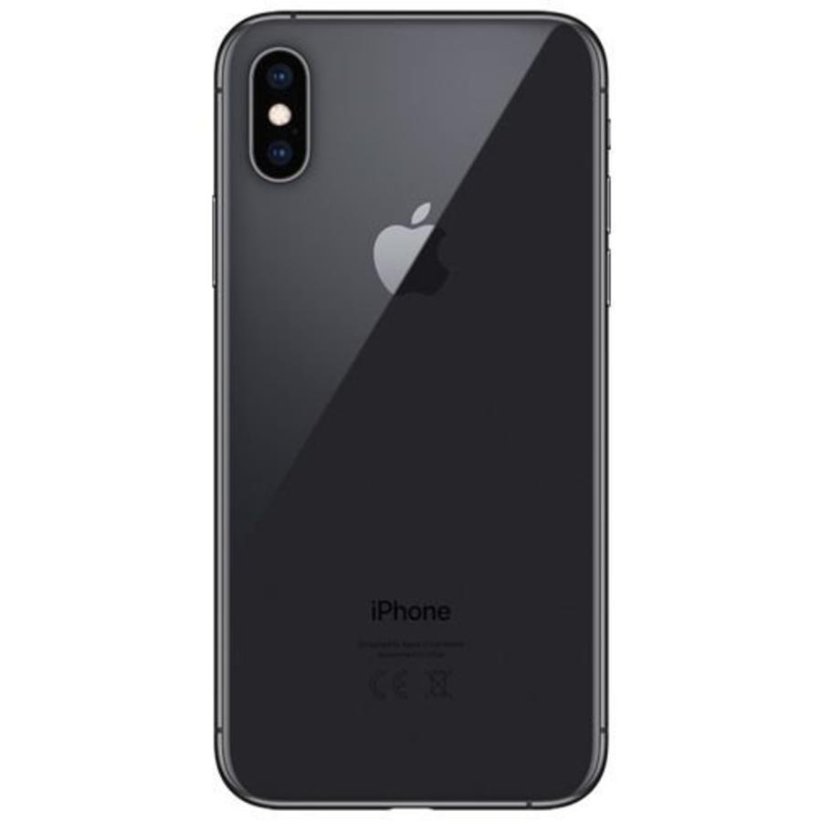 iPhone Xs Max - 64GB - NIEUW-5