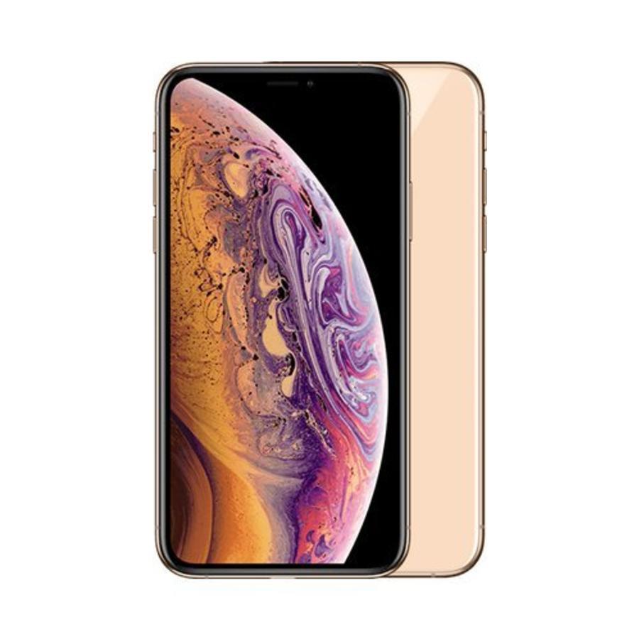 iPhone Xs Max - 64GB - NIEUW-4