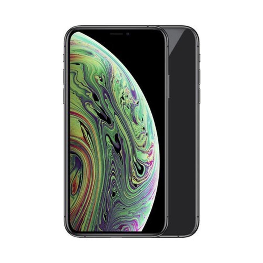iPhone Xs Max - 64GB - NIEUW-1