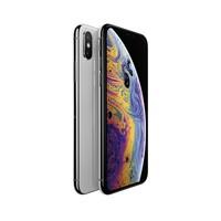 thumb-iPhone Xs Max - 256GB - NIEUW-4
