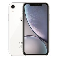 thumb-IPhone Xr - 64GB - NIEUW-1