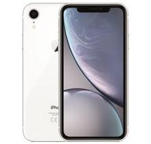 IPhone Xr - 64GB - NIEUW