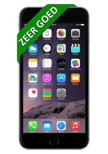 iPhone 6S Plus - 16GB - Space Gray