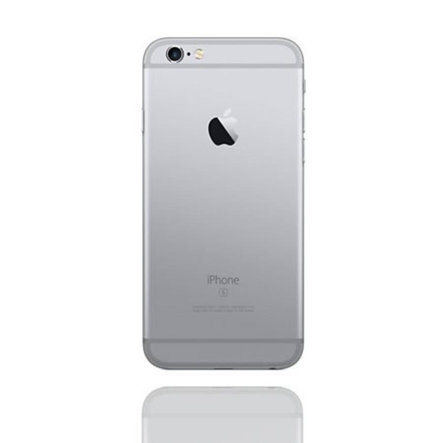 Apple iPhone 6S - 16GB - Space Gray - Als nieuw - (refurbished)-3