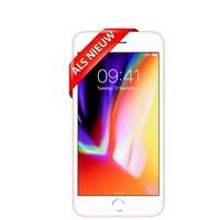 thumb-iPhone 8 Plus - 64GB - Gold - Als nieuw-1