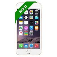 thumb-iPhone 6 Plus - 16GB - Goud - Goed-1