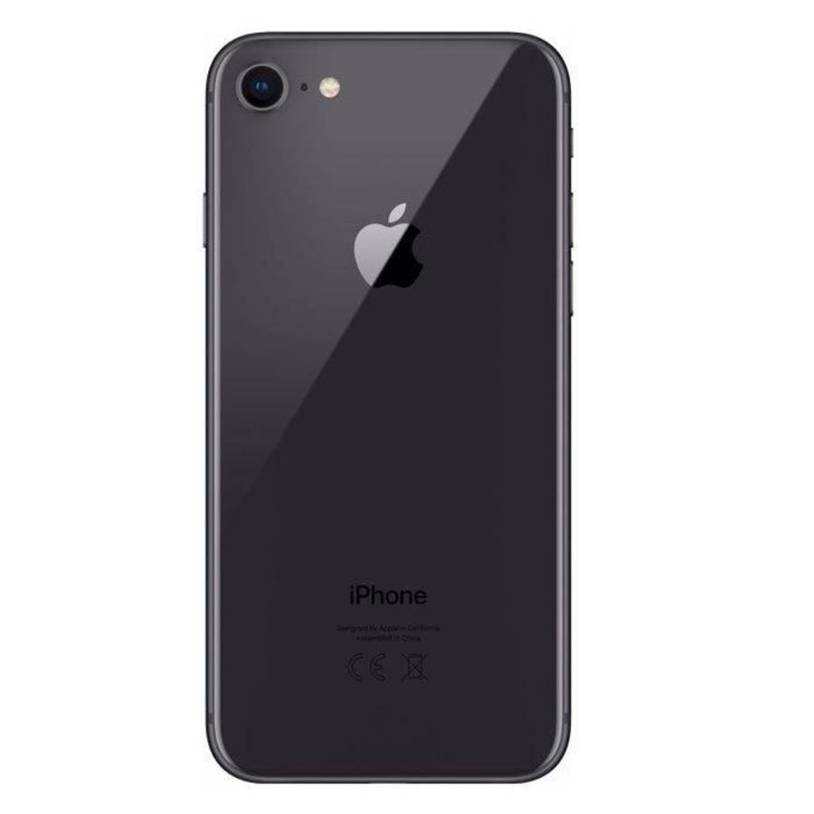 Apple iPhone 8 - 64GB - Space Gray - Goed - (marge)-2