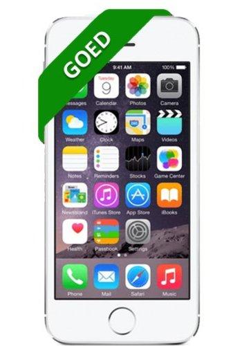 iPhone 5S 64GB - Zilver