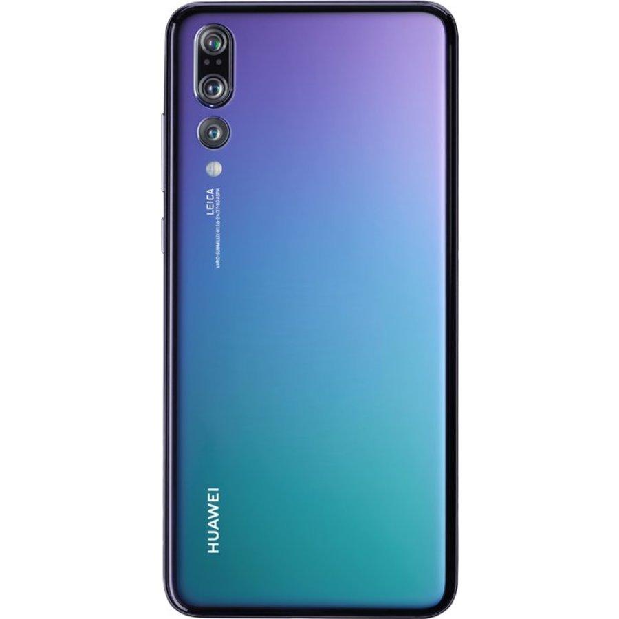 Huawei P20 Pro - Als nieuw-2