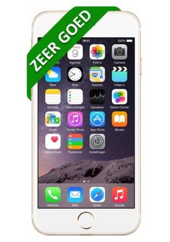 iPhone 6S - 16GB - Goud