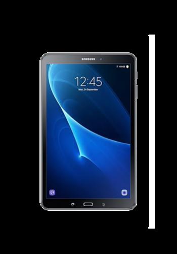 Samsung Galaxy Tab A 2016 - NIEUW