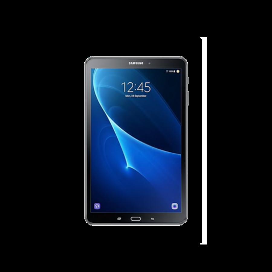 Samsung Galaxy Tab A 2016 - 32GB - Black-1