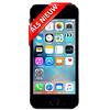 iPhone 5S - 16GB - Space Gray - Als Nieuw