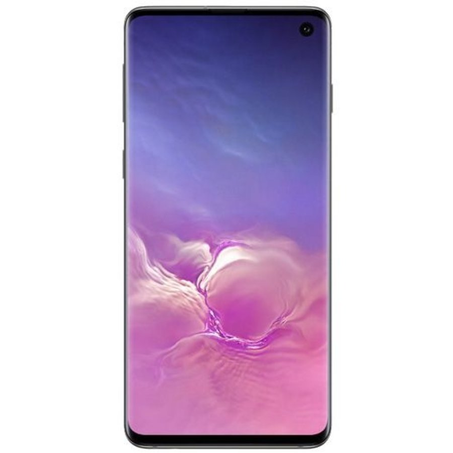 Samsung Galaxy S10 128GB SM-G973-1