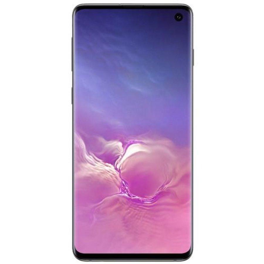 Samsung Galaxy S10 + 128GB SM-G75 - NIEUW-1