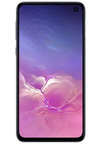 Samsung S10e 128GB - Nieuw