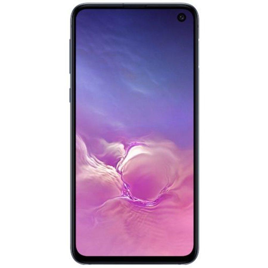 Samsung Galaxy S10e 128GB SM-G970 - NIEUW-1