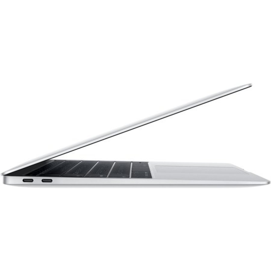 Apple Macbook Air 13.3'' (2018) Space gray - 128GB SSD - NIEUW-2