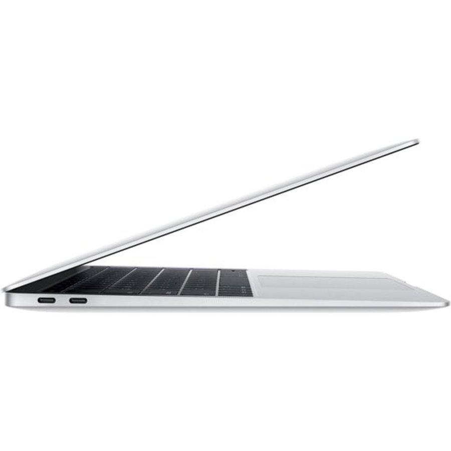 Apple Macbook Air 13.3'' (2019) - 256GB SSD - Space gray - NIEUW-2