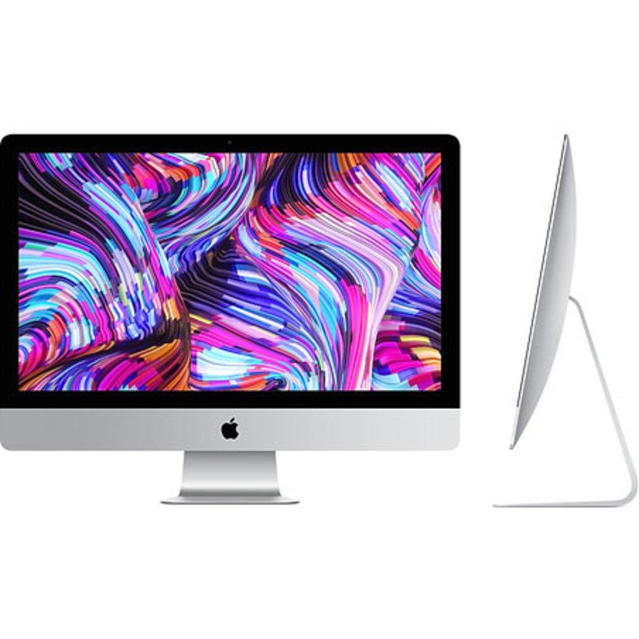 Apple iMac 27'' - 8GB/1TB - 2019 - Nieuw-1