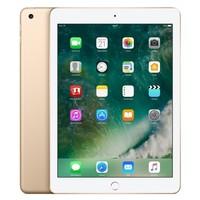 thumb-iPad (2018) - 32GB - NIEUW-3