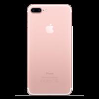 thumb-Apple iPhone 7 Plus - 128GB - Rose goud - Zeer goe-2