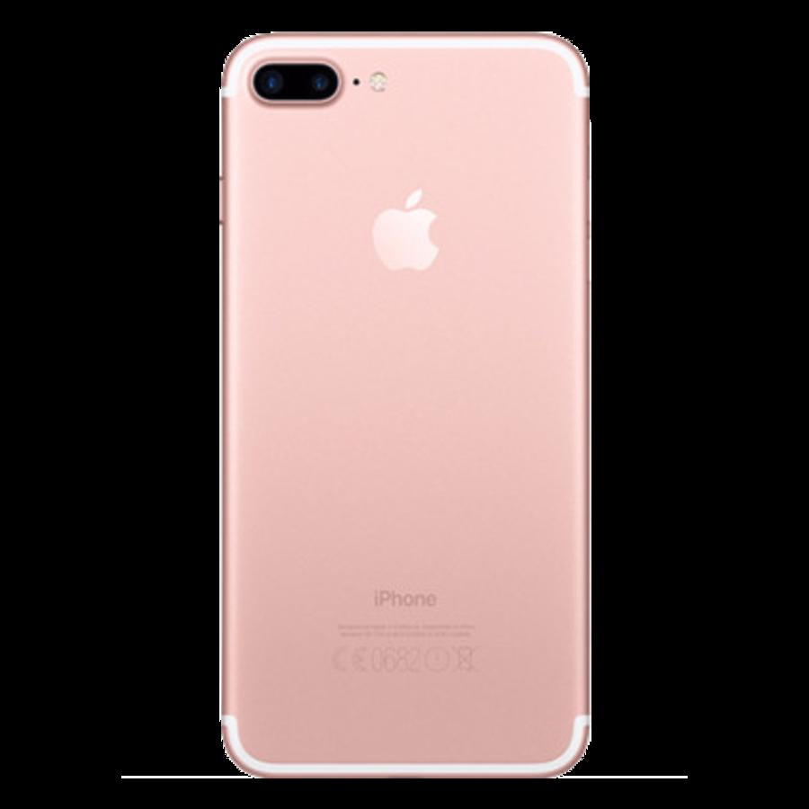 Apple iPhone 7 Plus - 128GB - Rose goud - Zeer goe-2