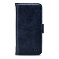 thumb-Mobilize Elite Gelly Wallet Book Case Apple iPhone Xs Max Blue-1