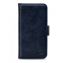 Mobilize Elite Gelly Wallet Book Case Apple iPhone Xs Max Blue