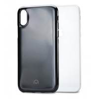 thumb-Mobilize Gelly Case Apple iPhone Xs Max Black-1