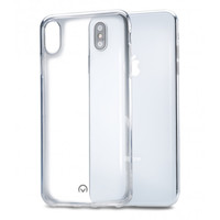 thumb-Mobilize Gelly Case Apple iPhone Xs Max Clear-1