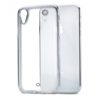 thumb-Mobilize Gelly Case Apple iPhone XR Clear-1