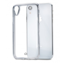 Mobilize Gelly Case Apple iPhone XR Clear