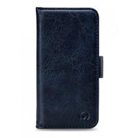 thumb-Mobilize Elite Gelly Wallet Book Case Apple iPhone 6/6S/7/8 Plus Blue-1