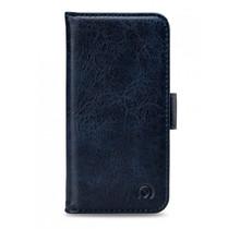 Mobilize Elite Gelly Wallet Book Case Apple iPhone 6/6S/7/8 Plus Blue