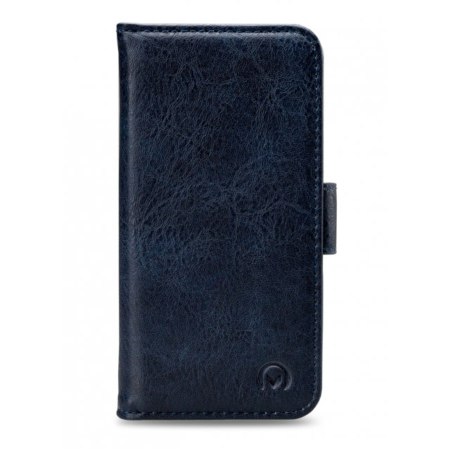 Mobilize Elite Gelly Wallet Book Case Apple iPhone 6/6S/7/8 Plus Blue-1