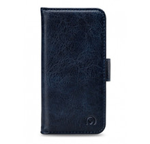 Mobilize Elite Gelly Wallet Book Case Apple iPhone 6/6S/7/8 Blue