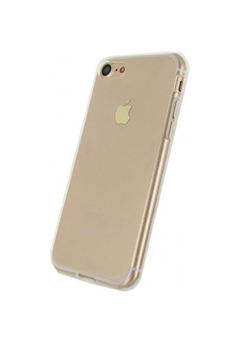 Mobilize Gelly Case Apple iPhone 6/6s/7/8 Clear