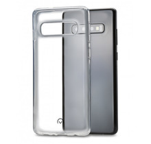 Mobilize Gelly Case Samsung Galaxy S10 Clear